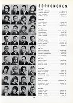 1966358_tb