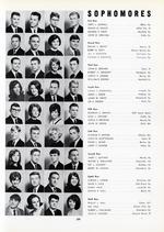 1966360_tb