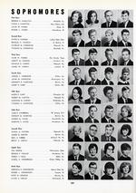 1966361_tb