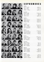 1966362_tb