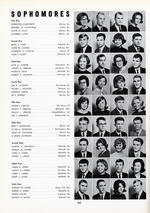 1966363_tb