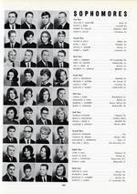 1966364_tb
