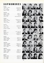 1966365_tb