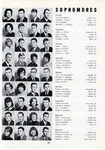 1966366_tb