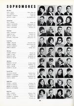 1966367_tb
