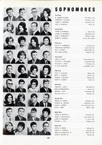 1966368_tb