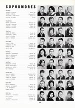 1966369_tb