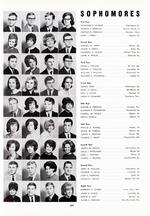 1966370_tb