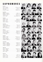 1966371_tb