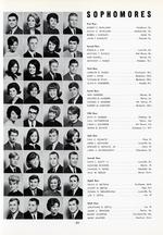 1966372_tb