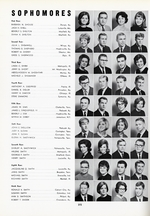 1966373_tb