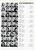 1966374_tb