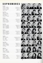 1966375_tb