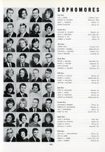 1966376_tb