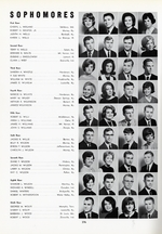 1966377_tb