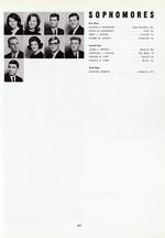 1966378_tb