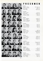 1966380_tb