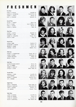 1966381_tb