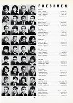 1966382_tb
