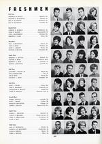 1966383_tb