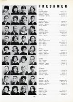 1966384_tb