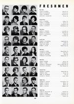 1966386_tb