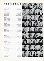 1966387_tb