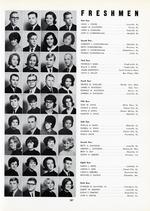 1966388_tb