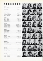 1966389_tb