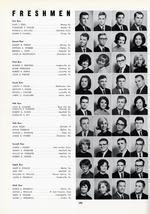 1966391_tb