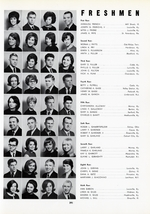 1966392_tb