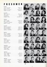 1966393_tb