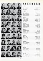 1966394_tb