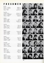 1966395_tb