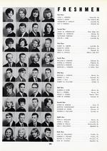 1966396_tb