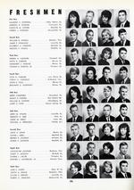 1966397_tb