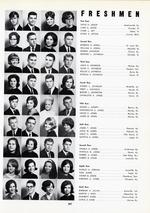 1966398_tb