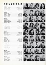 1966399_tb