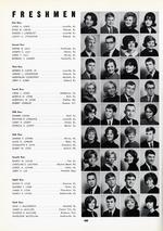 1966401_tb