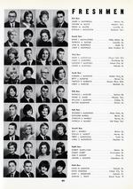 1966402_tb
