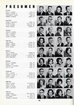 1966403_tb