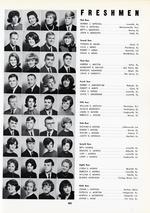 1966404_tb