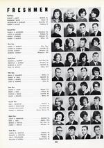 1966405_tb