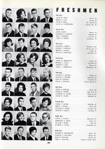 1966406_tb