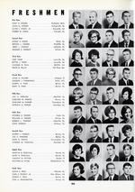 1966407_tb