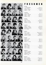 1966408_tb