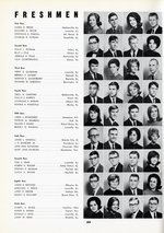1966409_tb