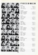 1966410_tb