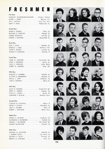 1966411_tb