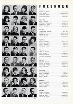 1966412_tb